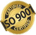 certificate-iso-9001